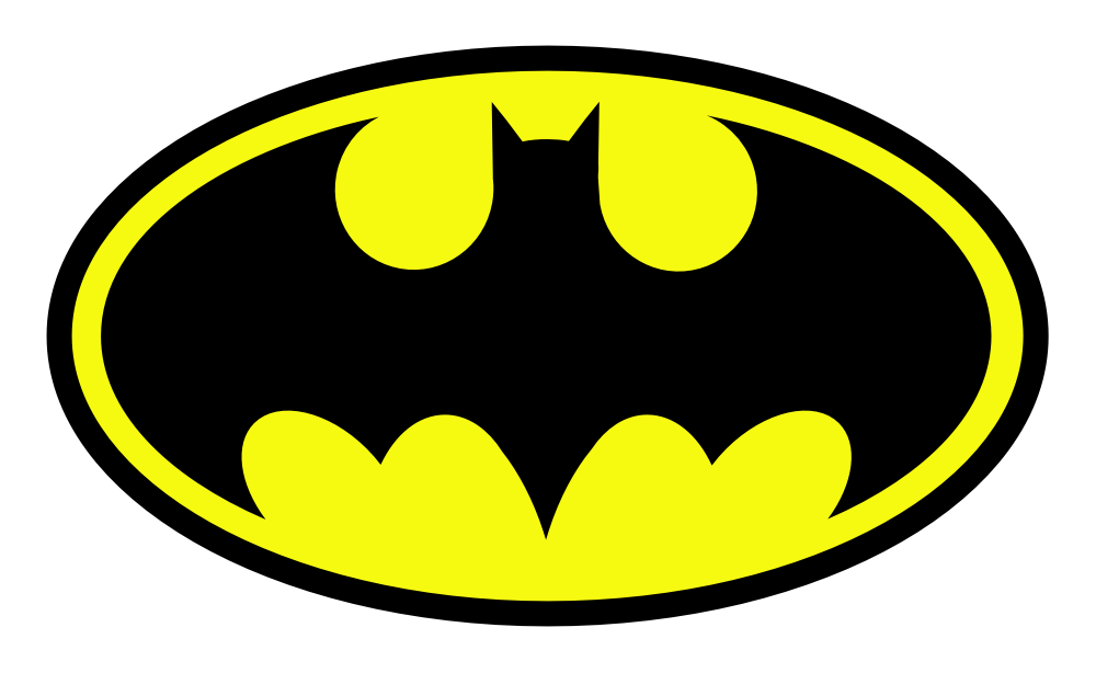 http://flyingmeat.com/acorn/docs/batman_logo0.png