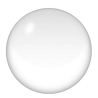 Acorn: Create a Sphere