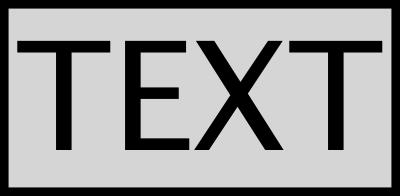 Acorn: Type