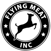 Flying Meat Inc.