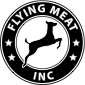 Flying Meat
